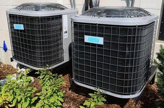 Denver HVAC Repair