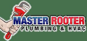 Master Rooter Plumbing & HVAC |  Colorado's #1 Plumber